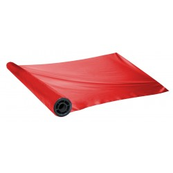 Mulch film - Red 1x 400 meters- 30 microns - Premium Quality