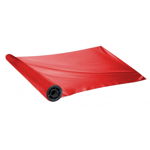 Mulch film - Red 1x 400 meters- 30 microns - Premium Quality
