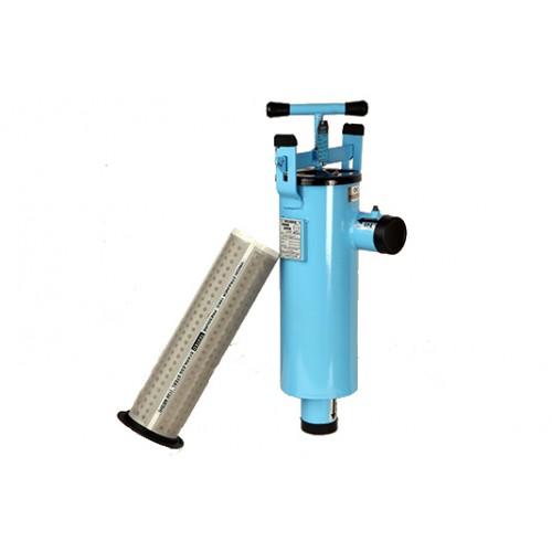 "Super Clean Filter  3""x18"" - Drip Irrigation"
