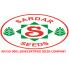 Sardar Seeds (2)