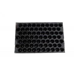Seedling Tray 70 Holes Or Cells Nursery Pro Seeling Tray