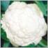 Cauliflower Seeds (2)