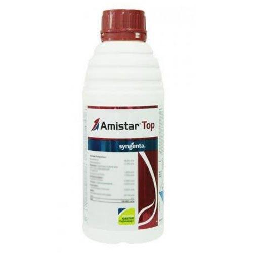 Syngenta Amistor Top Fungicide 500 ml