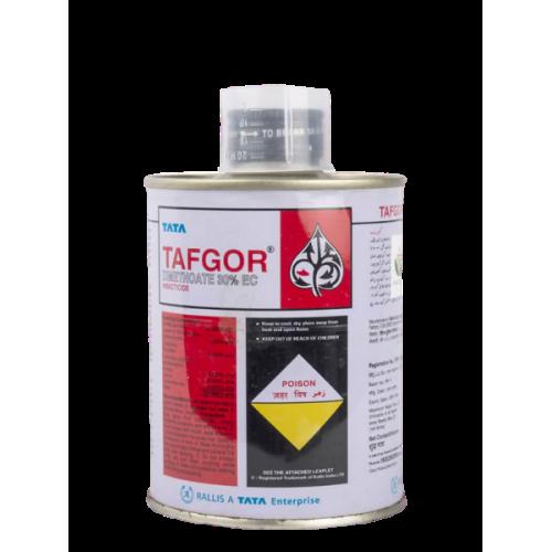 TATA Tagfor Dimethoate 30% EC  Insecticide 1 Liter