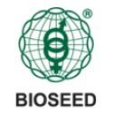 Bioseeds