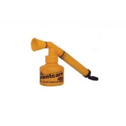 CP21 Plantcare Mechanical Continuous Sprayer 450ml (Hooting Jet)