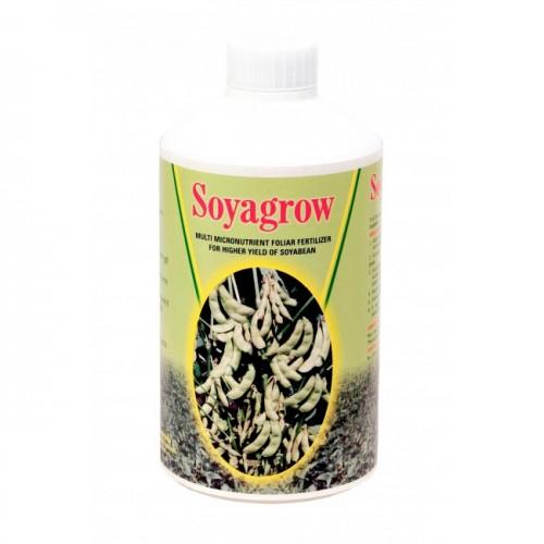 SOYAGROW