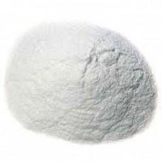 Nanocalcium-chelated CA-12
