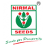 Nirmal Seeds (6)