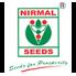 Nirmal Seeds (2)