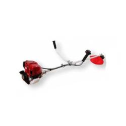 4 Stroke Honda Brush Cutter ( only  honda engine)