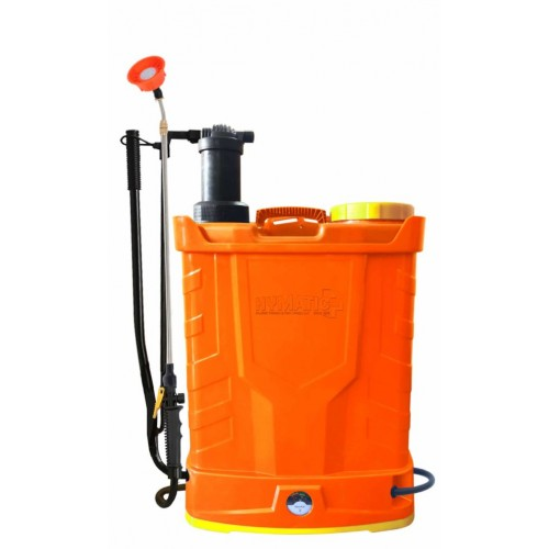 3 in 1 Battery Sprayer (12x8) ss