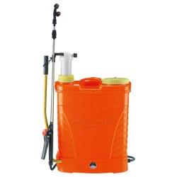 3 in 1 Battery Sprayer (12x12)