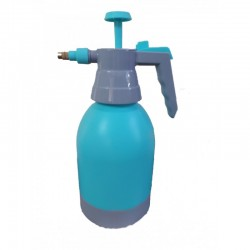 Hand Garden Sprayers (8)