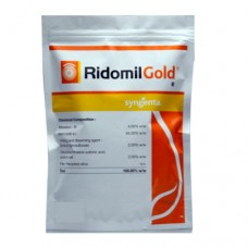 Ridomil gold Fungicide Syngenta